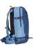 Haglöfs Skrå 27 Daypack M Blue Ink/Steel Sky